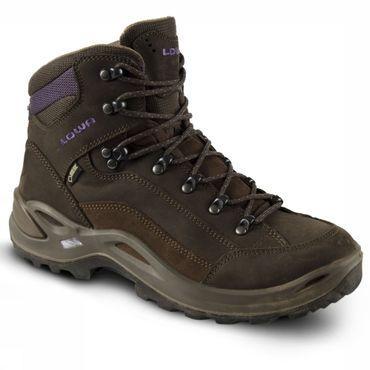 chaussures randonnee as adventure